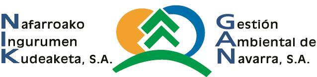 01-gan-nik-new-logo-def-bilingue