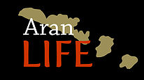 AranLIFE Logo_islands