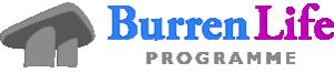 burren-life-logo-web-s