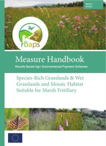 measure handbook - co. leitrim