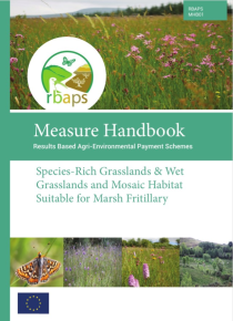measure handbook - co. leitrim