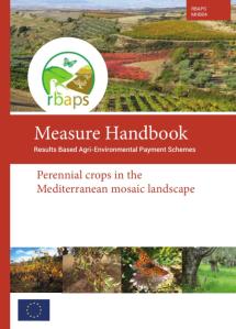 measure handbook - navarra