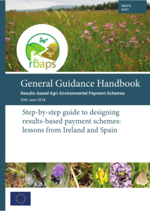 rbaps - general guidance handbook (gh)